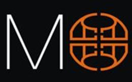 logo-modus
