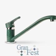 Granfest-1023