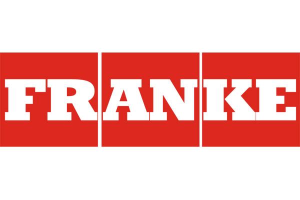 Franke (Германия)